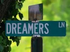 Dreamers Disease 2